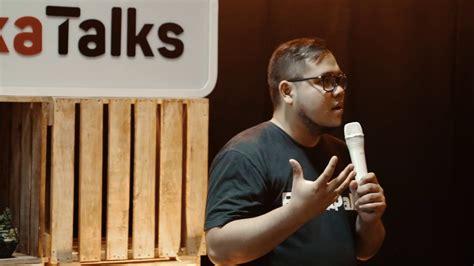 bukalapak developer ibrahim arief bukalapak development competition