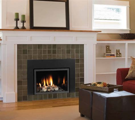 vented fireplace inserts gt monessen harmony direct vent