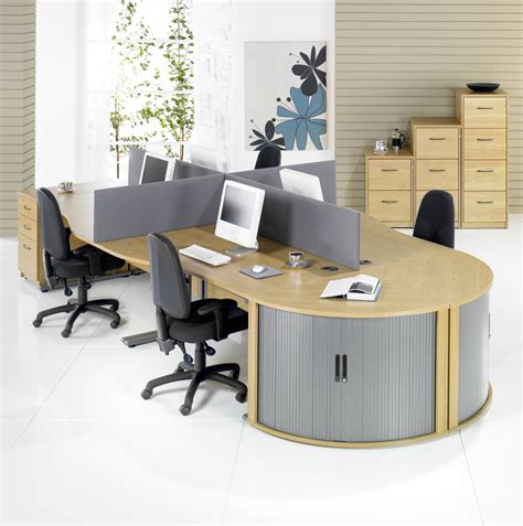sos office furniture giorgio desks sos office supplies hull