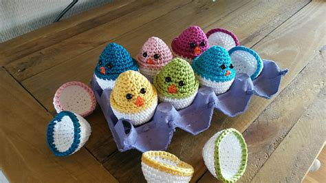best free easter crochet patterns including easter eggs best free easter crochet patterns including easter eggs
