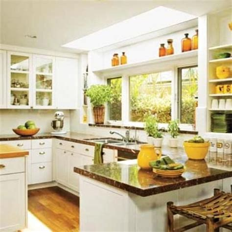 20 modern kitchens decorated in yellow and green colors 20 modern kitchens decorated with yellow and green colors