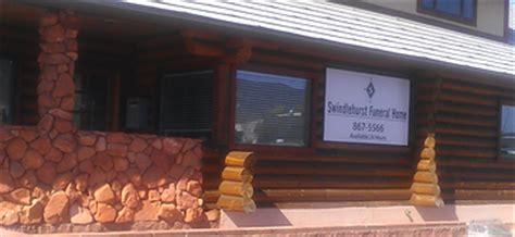 swindlehurst funeral home cedarcitypictures