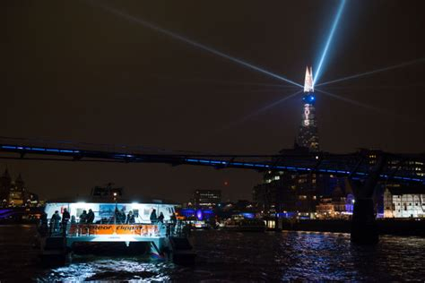 thames clipper nye pla galleries