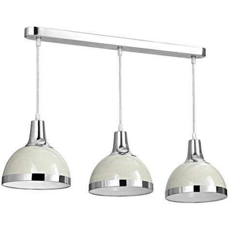 Buy Vermont Pendant Light With Clay Shades At Argos Co Uk 3 Pendant Light Fixture Uk