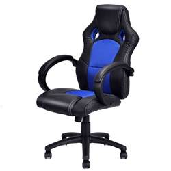 Office Chairs 50 Dollars 10 Cheap Gaming Chairs 100