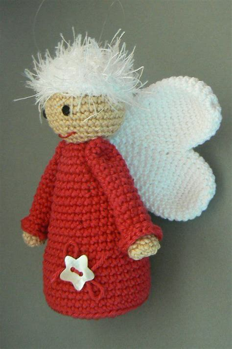 free pattern amigurumi angel 1000 images about amigurumi on pinterest toys crochet