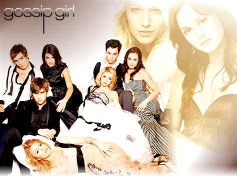 You Guess I Guess Haute Gossip by Gossip Images Gossip Hd Wallpaper And Background