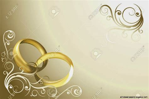 wedding invitation background wedding invitation background images all hd wallpapers