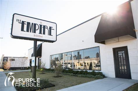 the empire room dallas the empire room dallas the purple pebble dallas fort worth wedding photographers