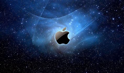 best hd best mac wallpaper 2015 wallpapersafari
