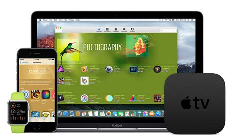 apple at apple apple at home advisor pdf