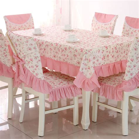 used table linens for sale tablecloths astonishing cheap linens for sale cheap