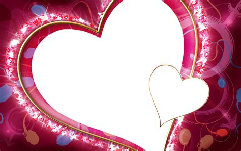 template photoshop love frame love png my blog page 4
