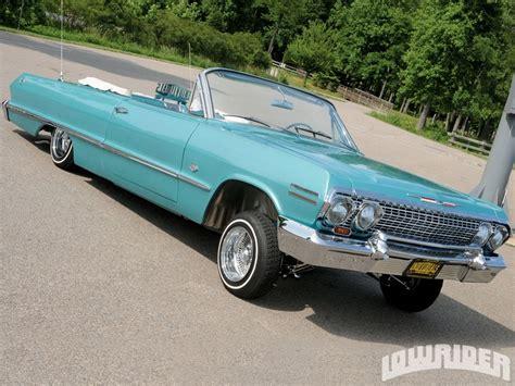 69 impala lowrider lowrider 69 impala impala 69