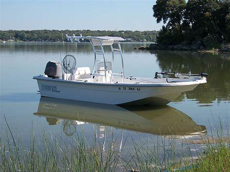 boat t top carolina skiff homemade aluminum boat bimini top boat bimini top