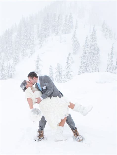Hochzeit Im Winter by Traumzeit Hochzeitsblog Der F 252 R Eure Hochzeit Am
