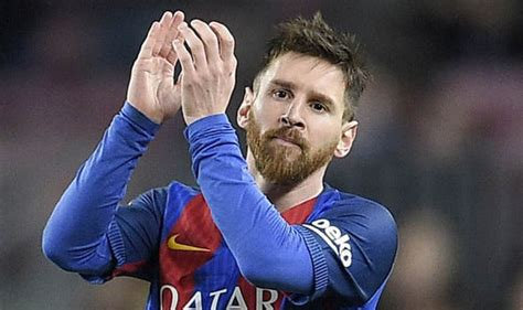 you cannot stop lionel messi football world drools over ryan gauld explains why he rejected manchester united to
