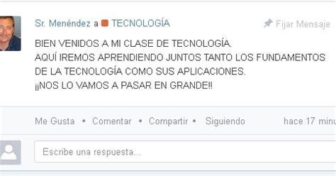 edmodo for windows xp mis herramientas did 193 cticas plataforma social educativa