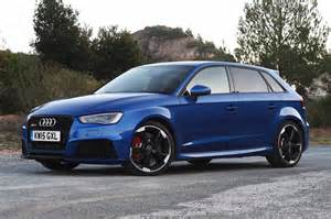 Ford Focus Rs Vs Golf R Ford Focus Rs Vs Audi Rs3 Vs Volkswagen Golf R Pictures
