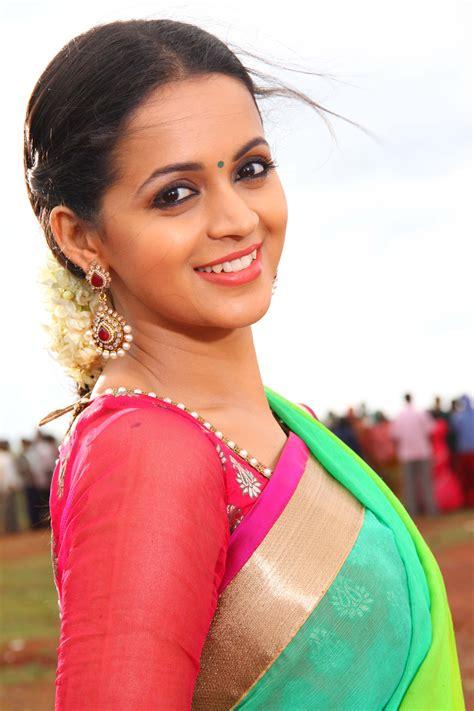 bhavana movie list tamil hot bhavana south indian cinema magazine