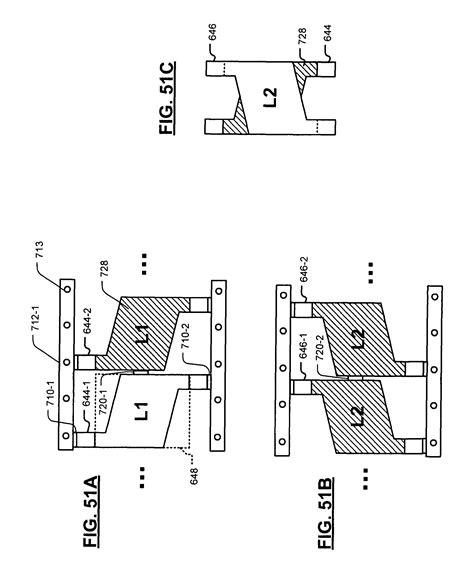 inductor with dc inductor dc saturation 28 images patent us20060158299 power inductor with reduced dc current
