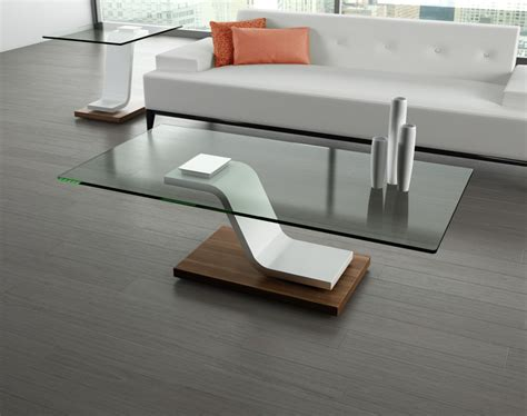 volo coffee table by elite modern
