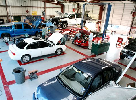 Interior Shops For Cars by Schertz Auto Service Inc Schertz Tx 78154 Angies List