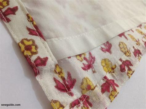 pattern to stitch kurta how to sew salwar kameez top free pattern sew guide