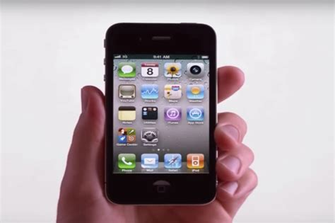 photos today in 2007 steve introduced apple s smartphone from iphone 1 iphone 6