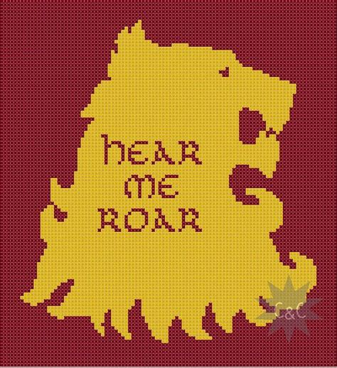 pattern game ideas 169 best images about party ideas game of thrones decor