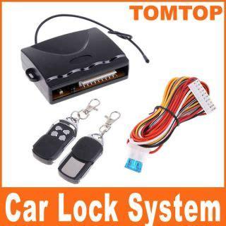 Motor Central Lock Bagasi Bmw E34 Dan E36 Originalcopotan remote central locking keyless entry kit bmw e30 e34 e36 3 series 316 on popscreen
