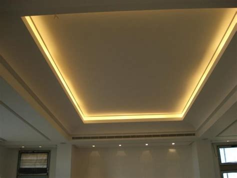 Gypsum Design For Ceiling by Gypsum Office Ceiling Designs Ceiling Design Ideas