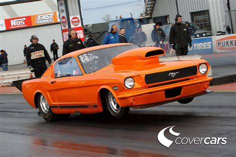 Luftwiderstand Auto by Drag Car Wallpapers Wallpaper Cave