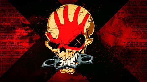 five finger death punch zombie cover download death metal art wallpaper 54 images