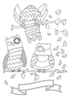 coloring book of the month club 1000 images about coloring misc on free