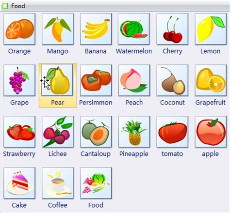 clipart free downloads vector food clip free