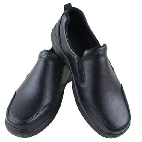 mens non slip shoes shoes for yourstyles