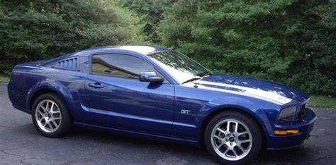 mustang gt 2008 specs 2008 ford mustang gt500 specs www proteckmachinery
