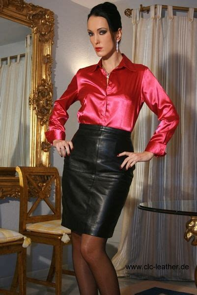Madeline Blouse House Of Staya pin by hugo schmitz on leather skirt