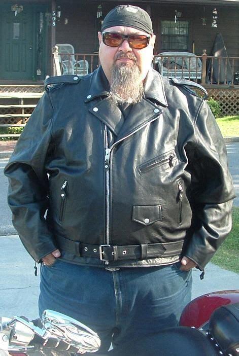 big biker leather jacket big leather jacket stout leather boys leather jackets