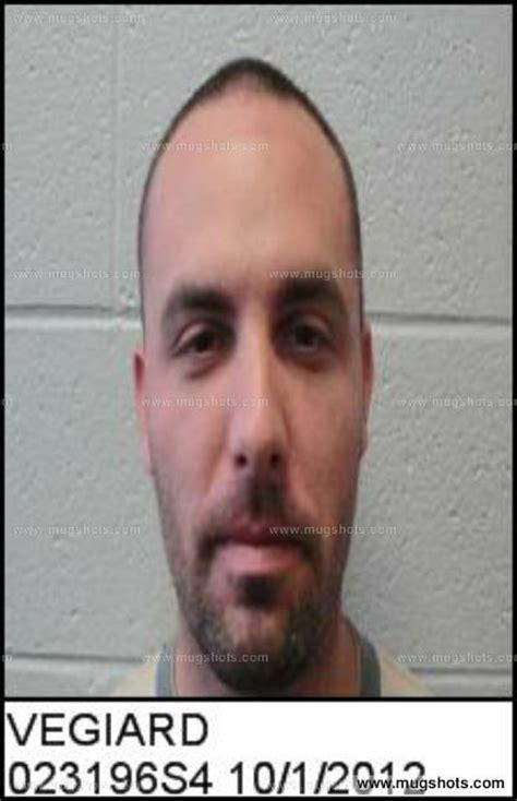 Yadkin County Nc Arrest Records Daniel Joseph Vegiard Mugshot Daniel Joseph Vegiard