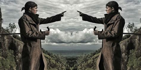 film soekarno tidak sesuai sejarah cucu bung karno somasi jenderal soedirman dream co id