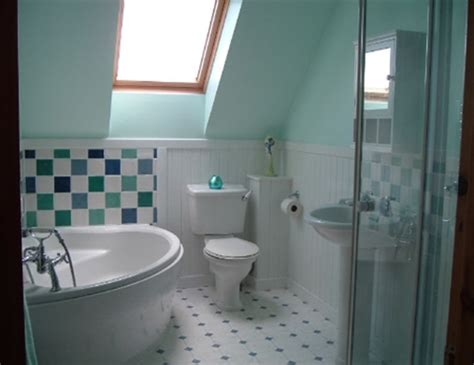 bathroom ideas photo gallery small spaces 301 moved permanently