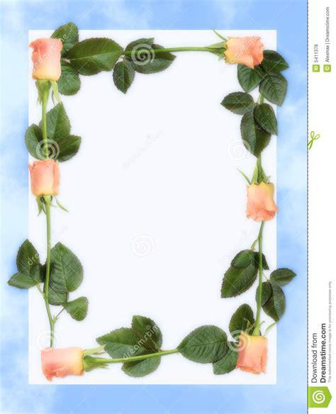 Modeles De Lettre D Amour Romantique lettre d amour romantique illustration stock illustration