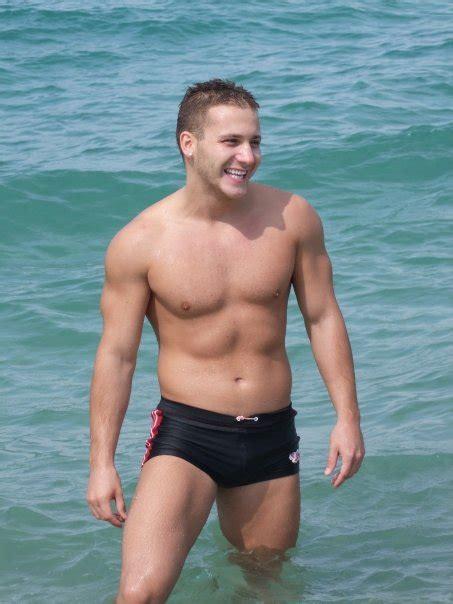 hot celebrity singers male male celebrities singer serbian sasa kovacevic shirtless