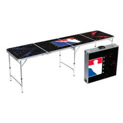 pong tables official bpong 174 wsobp 174 bpong