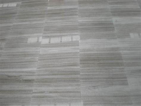 Ensuite Bathroom Designs grey wood vein marble tiles bathroom china mosaic china