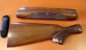 Remington 870 12 gauge moreover remington 887 trigger assembly