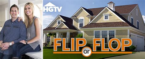 House Flippers by House Flipping Shows Home Flippers Hgtv