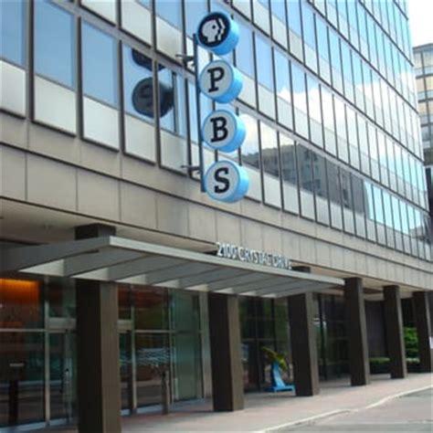 va national service desk phone number broadcasting service television stations 2100